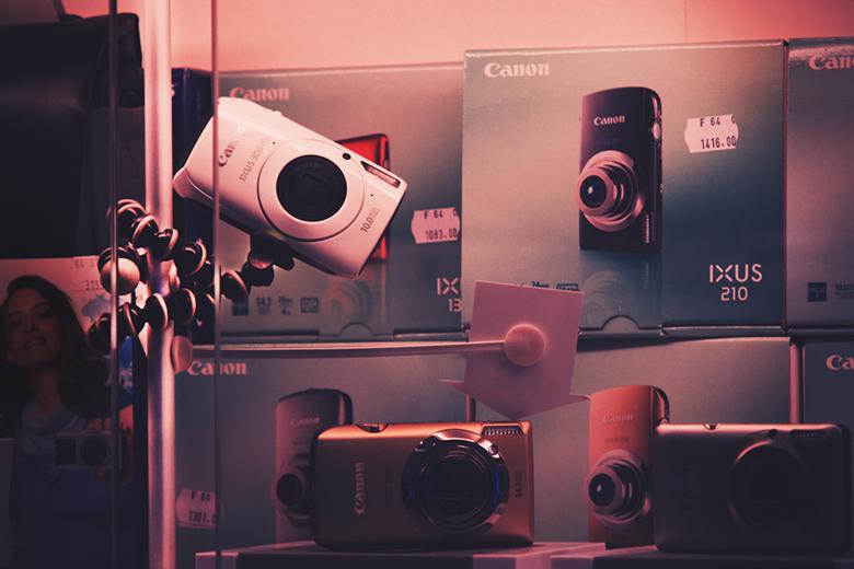 day-322-naughty-camera