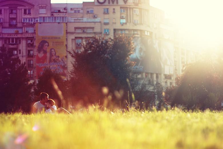 day-295-sunny-love-2