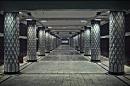 Day 77 – Bucharest underground 2