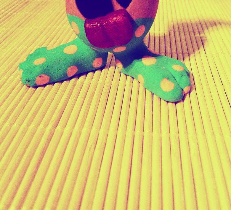 photo_0