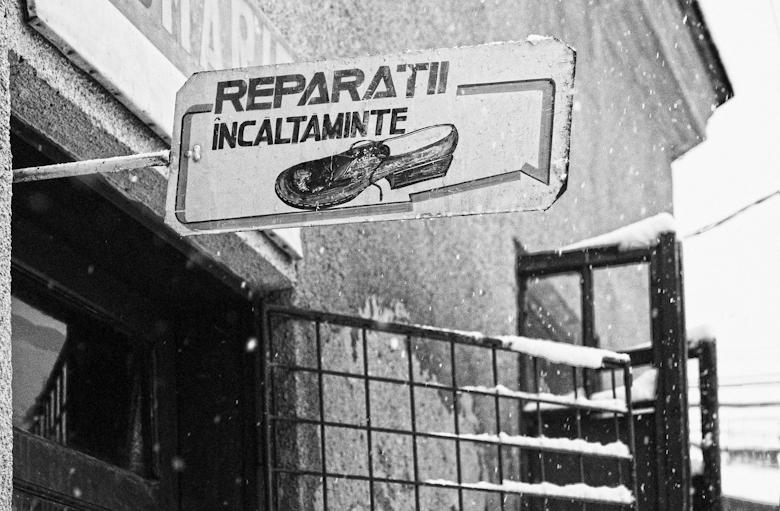 reparatii_incaltaminte
