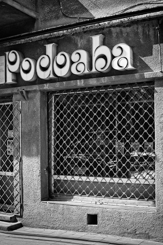 img_magazinul_podoaba_bucuresti