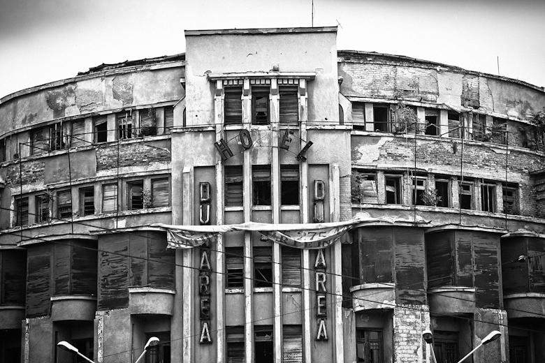 img_hotel_dunarea_bucuresti