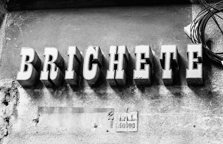 birchete-sigle-vechi-signs-of-the-past-4274