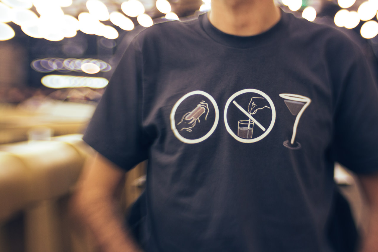 365-lensbaby-teoinpixeland-ro-day-42-7178