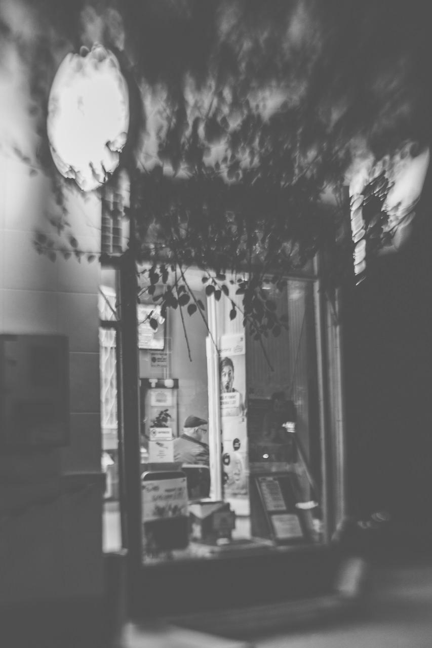365-lensbaby-teoinpixeland-ro-day-23-5190