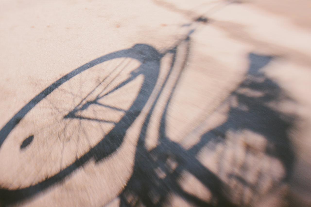 365-lensbaby-teoinpixeland-ro-day-25-5211
