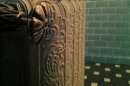 Day 180 – The bathroom of a restaurant