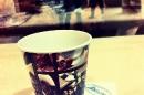 Day 126 – Tea and urban adventures