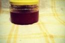 Day 278 – The yellow jar cap