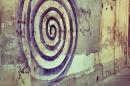 Day 280 – Urban hypnosis