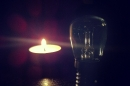 Day 171 – Earth hour