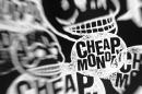 Day 336 – New cool in town: Cheap Monday